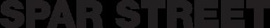 Spar Street Art Logo